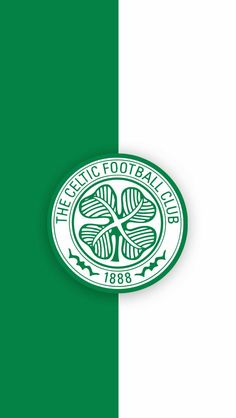 Free soccer wallpapers for your iPhone. Rangers Football, Football Team, Celtic Fc Tattoo, Celtic Team, Football Logo Design, Football Wallpaper, Newlywed Gifts, Sports Wallpapers, Unusual Gifts