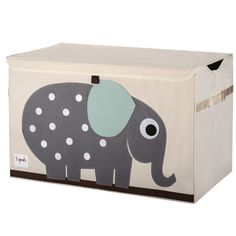 Soft Toy Storage Bags and Boxes   Nubie