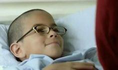 Los tratamientos para el cáncer de los niños podrían provocar problemas cardiacos | El Médico Contesta