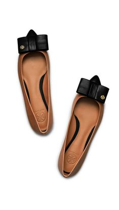 480 Best them shoes images in 2020   Shoes, Me too shoes, Shoe boots