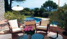 Продажа Дом в Сен-Поль-де-Ванс  - 4 250 000 € - Carlton International