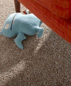 SmartStrand Stain Resistant Carpet, Stain Proof Carpet   Mohawk Flooring