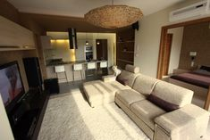 Design Apartment, Couch, Furniture, Home Decor, Settee, Decoration Home, Sofa, Room Decor, Home Furnishings