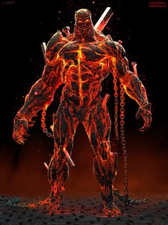 Spiderman Far from Home: Moltenman Designs Jerad Marantz Spiderman, Hulk Marvel, Marvel Art, Marvel Dc Comics, Marvel Heroes, Armor Concept, Weapon Concept Art, Robots Characters, Fantasy Characters