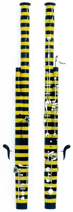 35 Best bassoon  images in 2012 | Bassoon, Band Nerd, English horn