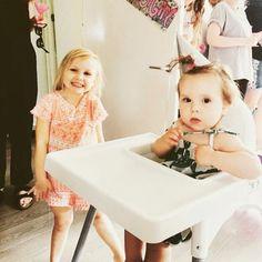 Lux Atkin Edits @luxatkin_editions Little happy girl...Instagram photo | Websta (Webstagram)