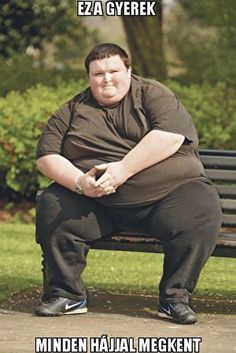 Scientists told at what age the easiest to grow fat:Risk zone for Men - years: The reason for weight gain in a number of factors. These include food, developed , comfortable relationship with a partner and a large number of working hours. Double Chin, Beauty Inside, Before Us, Big And Beautiful, Beautiful People, Funny Photos, Petra, Things To Come, Jokes