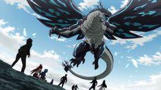 Fairytail, Fairy Tail Dragon Slayer, Cool Symbols, Anime Fairy Tail, Dragon King, Cute Cartoon Wallpapers, Graphic Design Illustration, Manga Anime, Fairy Tales
