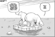 Image result for climate change planet china uncle sam cartoon
