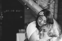 Nadhia and Ria's Cape Town beach wedding  Love spontaneous moments at weddings!  #weddingreception #documentaryweddingphotography