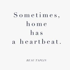 ❤️ S U N D A Y ❤️ _______________________ #realtalk #quotestoinspire #sundaymood #quotestoliveby #instaquote #quotestagram #quotestags #quotesforlife #girlboss #minimallove #dowhatyoulove #typography #home #heartbeat