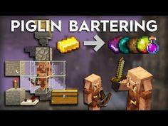 Cool Minecraft Banners, Minecraft Building Blueprints, Minecraft House Plans, Minecraft Farm, Minecraft Images, Minecraft Survival, Minecraft Construction, Amazing Minecraft, Minecraft Tips