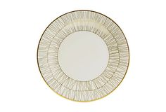 Kelly Wearstler Hillcrest Butter Plate on OneKingsLane.com