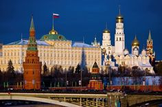 "Private Tour of the Moscow Kremlin and the Red Square This short private excursion is created for those who have only several days in Moscow and want to get best of the city! If you want to see the stars of Moscow Kremlin Ensemble in short time and save your precious time to devote it to other attractions - this well-combined excursion is for you! The architectural ensemble ""The Moscow Kremlin and the Red Square"" is included into the UNESCO List of World Cultural and Natural H..."