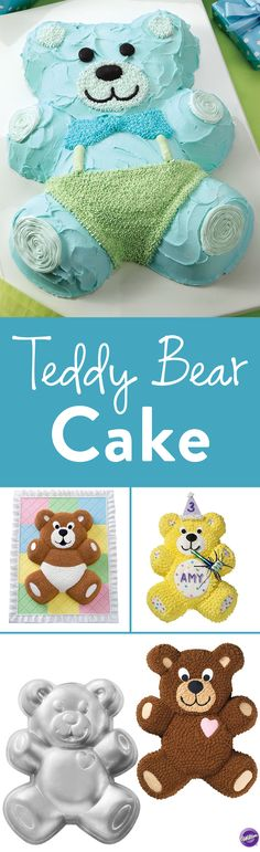 pinterest u2022 the world s catalog of ideas on cake pans for babys first birthday