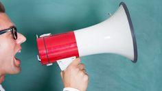DIZIONE Un percorso per ottenere una dizione corretta e un sicuro controllo degli esiti sonori ed espressivi dell'emissione vocale e migliorare la propria comunicazione verbale. Approfondimento sulla lettura espressiva.