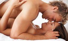 """Sex ist eines der spannendsten Themen des Lebens. Sex macht überdies nicht nur Spass, sondern ist auch noch gesund – und zwar so gesund, dass manche Ärzte Sex gar regelrecht """"verschreiben"""". Drei bi..."""