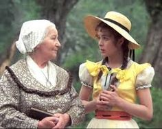 babička 1971 - Hľadať v Google Karel Gott, Video Film, Panama Hat, Drama, Cinema, Retro, Celebrities, Children, Music