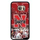Cornhuskers Phone Cover