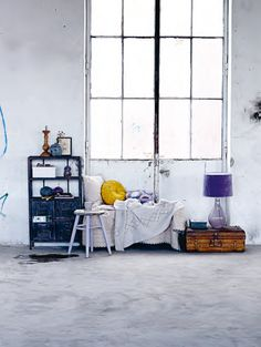"New Autumn/Winter 2011 Ideas by ""Bloomingville""  Нови идеи от ""Bloomingville"" за есен/зима 2011   79 Ideas"