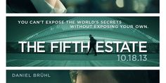The Fifth Estate - A News Corner