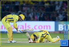 Best Digital Marketing Agency in Mumbai with clients ranging from start-ups to Fortune companies. Our focus is on branding, marketing, web design and development. Cricket Poster, Ravindra Jadeja, Ben Stokes, Fall Over, Chennai Super Kings, Mumbai Indians, Just A Game, In Mumbai, Digital Marketing