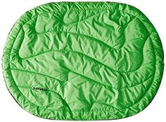 Ruffwear Highlands Bed Meadow Green *** You can find more details by visiting the image link. (This is an affiliate link)