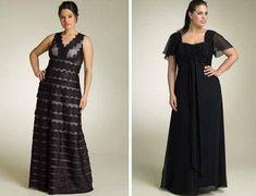 Vestidos para Gorditas Vestidos para Embarazadas Vestidos Modernos Modelos Sensuales para Fiestas  vestidos largos