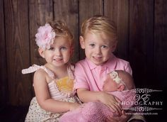 VE Photography Children Lake Charles, LA Newborn, birth, maternity and child photographer  Www.vephotographylc.com NEWBORN, CHILDREN AND MATERNITY BIRTH PHOTOGRAPHER LAKE CHARLES,LA MOSS BLUFF, LA  DERIDDER, LA  SULPHUR, LA  WESTLAKE, LA RAGLEY,LA CALCASIEU & BEAUREGARD PARISH NEWBORN & CHILD PHOTOGRAPHER  LOUISIANA NEWBORN & CHILDREN PHOTOGRAPHER Lake Charles newborn photographer. Lake Charles birth photographer. Birth session. Newborn session. What a perfect family! Classic cuties.