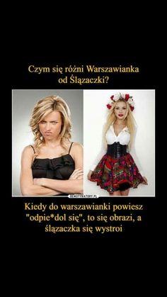 Wtf Funny, Funny Memes, Weekend Humor, Haha, Fotografia, Ha Ha, Hilarious Memes, Funny Quotes