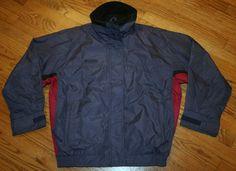 Columbia Nylon S Regular Size Coats & Jackets for Women Columbia Sportswear, Bugaboo, Winter Snow, Nike Jacket, Skiing, Jackets For Women, Purple, Coat, Shopping