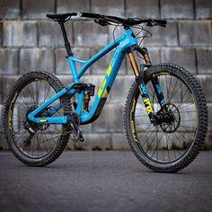 Bmx, Velo Dh, Montain Bike, All Mountain Bike, Mt Bike, E Mtb, Downhill Bike, Bike Photography, Touring Bike
