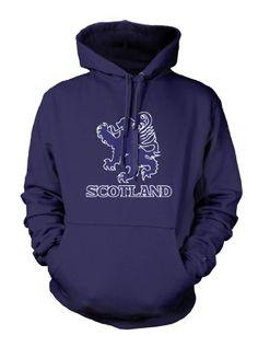 Scotland Country Lion Symbolic Patriotic Scottish Pride Flag Men's Size Hoodie (Small, NAVY BLUE) Tcombo,http://www.amazon.com/dp/B0092JVQ58/ref=cm_sw_r_pi_dp_CwvBsb13M5FW6K14