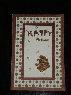 CARD 55