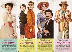http://kinolog.kg/sites/default/files/Meri_11_1.jpg    Mary Poppins