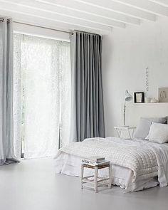 TIPS DECO: 5 cosas que toda habitación debería tener   Decorar tu casa es facilisimo.com
