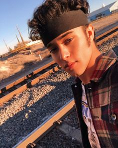 Read Imagina HOT ( especial Joel Pimentel) 3 from the story Imagina 🔥HOT🔥CNCO by JoelsCulon (Inactiva temporalmente) with reads. My Only Love, Love Me Like, Love Of My Life, Memes Cnco, Jered Leto, Cnco Richard, Breastfeeding Photos, Latin Artists, Fine Boys