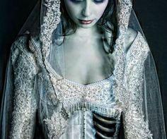 Panna-z-Bielin