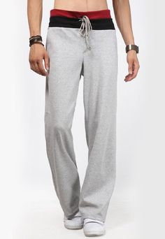 Shop For Outlet Wiki TROUSERS - Casual trousers NICEBRAND tEOSthH