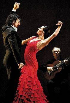 flamenko fotografi ve benzerleri icin tiklayiniz