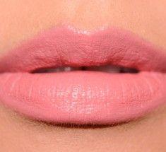 Estee Lauder Impulsive Lipstick