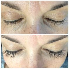 Lash Extensions and Tinting   Eyes on You Salon and Spa – Onsite Service  Book Online 24/7 at www.EyesOnYouTampa.com or call us!  (813)434-0234