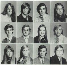41 best class of 1973 images on pinterest high school photos high