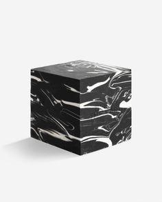 soap design, organic, organic soap, aloe soap, branding, soap, color, mote, mote soap, korea, designer, design, nature, earth,marbling, marble soap