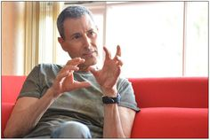 """Watch the full 1.5 hour version of the New BBC Documentary, """"The Secret Life of Uri Geller – Psychic Spy?"""" by Oscar winning director Vikram Jayanti PASSWORD: 1111 The Secret Life of Uri Geller from Sunbean on Vimeo. """"…one of the most extraordinary pieces of television I have seen this year."""" The Daily Telegraph """"…we …"""