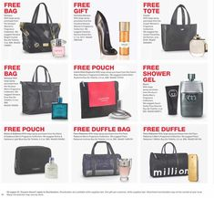 Macys Black Friday 2019 Ads and Deals Browse the Macys Black Friday 2019 ad scan and the complete product by product sales listing. Macys Black Friday, Black Friday 2019, Friday News, Versace Bag, Versace Bright Crystal, Paco Rabanne, Coach Bags, Gucci, Coupons