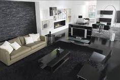 Noticias y tendencias - Muebles modernos para tu sala – Departamentos y Casas de venta en Ecuador – El Portal Inmobiliario                                                                                                                                                      Más