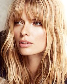 » Time saving haircuts for busy active women!