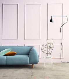 FINN – Bolia Alba sofa - pris er redusert og kan diskuteres ved rask avgjørelse