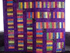 Camlyn Quilts